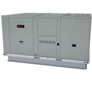 Air Conditioning Unit 20 ton