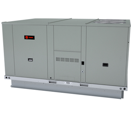 Air Conditioning Unit 20 ton