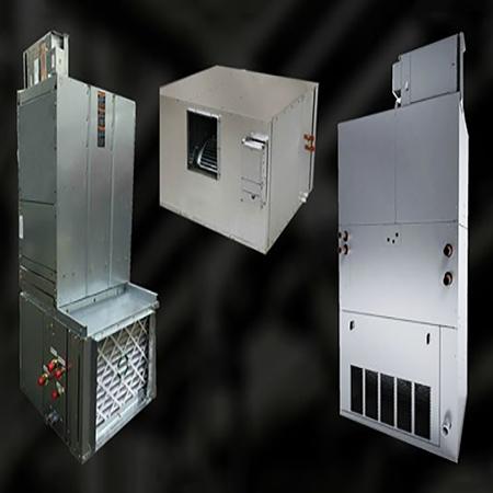 Air Conditioning Unit 3 ton