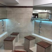newbathroommasjid2
